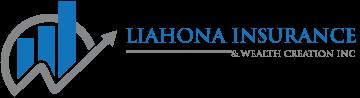 Liahona Insurance & Wealth Creation Inc.